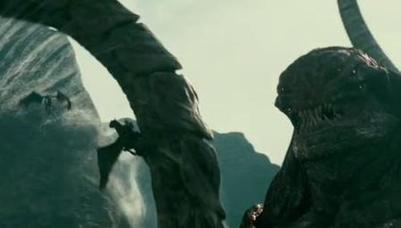 clash-of-the-titans-2010-furia-titanes-kraken