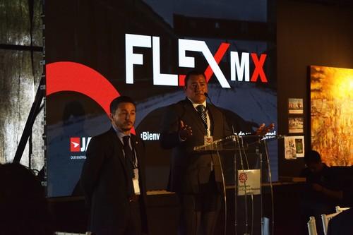 Flex Mx llega a México: esto debes saber de la nueva herramienta para agencias de autos
