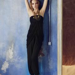 Foto 40 de 52 de la galería hoss-intropia-primavera-verano-2012-romanticismo-en-estado-puro en Trendencias