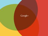 """Los usuarios de """"alto perfil"""" en Google+ tienen la opción de envío de mensajes limitada por defecto"""