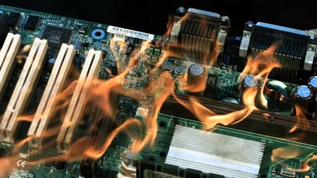 Esto es lo que sabemos de la nueva vulnerabilidad de procesadores similar a Meltdown y Spectre