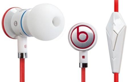 Ya empezamos con los nombres: la marca iBeats pasa a cubrir servicios musicales