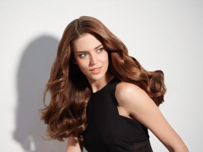 Pantene anuncia a su nueva embajadora: la top model Clara Alonso