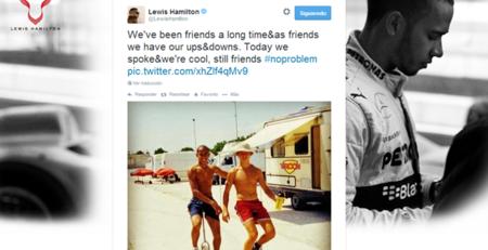 Lewis-hamilton-twitter