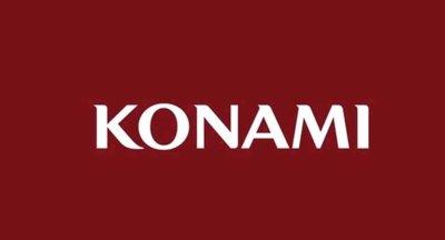 Que dice Konami que todavía cree en las consolas