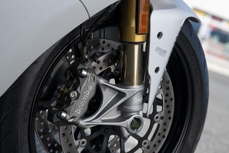Ducati Supersport 950 2021 066