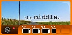 The Middle Review