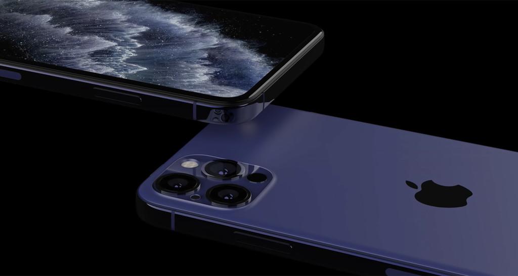 Apple reducirá la cantidad de iPhone 12 compatibles con 5G mmWave debido a la poca existencia de estas redes, según Kuo