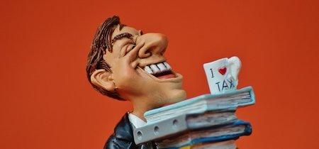 ¿Bajar el IVA a ciertos productos básicos? Cuidado, no es tan sencillo como parece