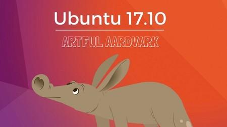 Ya puedes probar Ubuntu 17.10, la primera versión que volverá a GNOME luego de muchos años