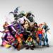 Activision Blizzard hará un recorte de plantilla que afectará a cientos de empleados, según Bloomberg