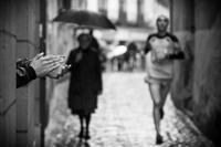 Cinco razones para educarnos visualmente en la fotografía