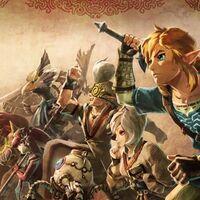 Hyrule Warriors: La era del cataclismo ampliará su contenido a lo largo de este año con un pase de temporada
