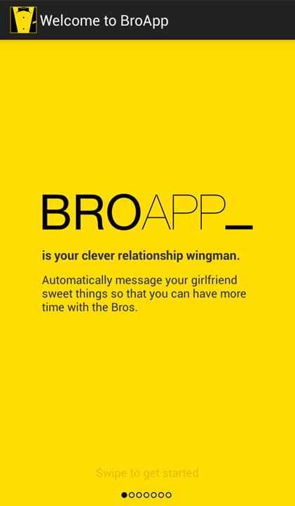 BroApp.jpg
