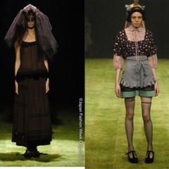 Foto 2 de 5 de la galería semana-de-la-moda-de-tokio-resumen-de-la-tercera-jornada-ii en Trendencias