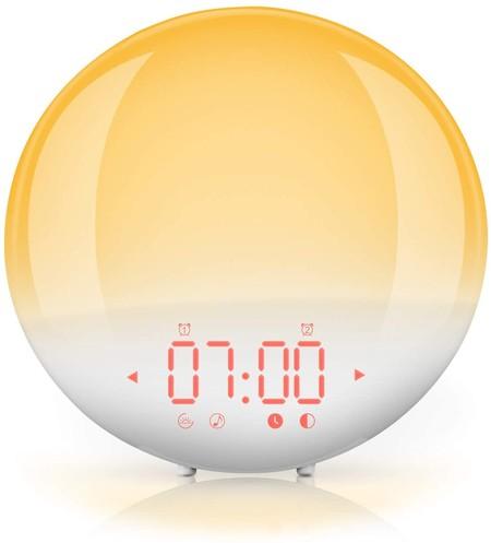 Https Www Amazon Es Despertador Digital Simulador Amanecer Naturales Dp B07x52hg1g Ref Sr 1 Fkmr1 1 Mk Es Es C3 85m C3 85 C5 Bd C3 95 C3 91 Keywords Simulador Atardecer Y Amanecer Qid 1585561745 Sr 8 1 Fkmr1