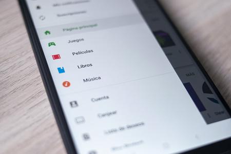 Black Friday 2018: Google Play lanza descuentos de hasta el 60% en películas, libros y audiolibros