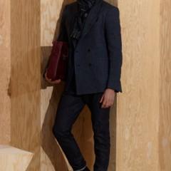 Foto 3 de 17 de la galería bottega-veneta en Trendencias Hombre