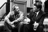 Jay Baruchel protagonizará una adaptación de Stephen King a cargo de Tom Holland