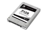 Corsair SSD P128 y P64, de alto rendimiento y un posible precio ajustado