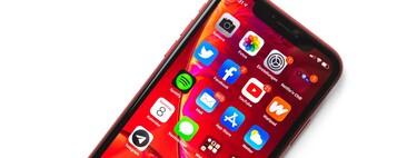 iOS 14.5 ya disponible para tu iPhone: desbloqueo con mascarilla, Spotify y otros como servicio por defecto y más