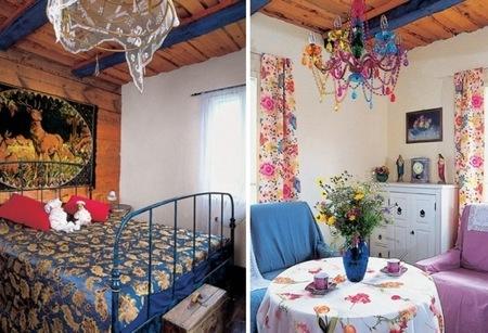 casa colorista polonia 5