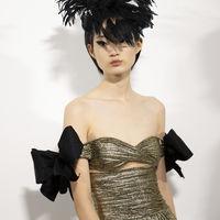 La última colaboración de H&M va a crear necesidades: Giambattista Valli x H&M