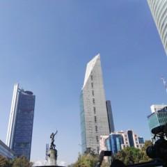 Foto 2 de 5 de la galería huawei-gx8 en Xataka México