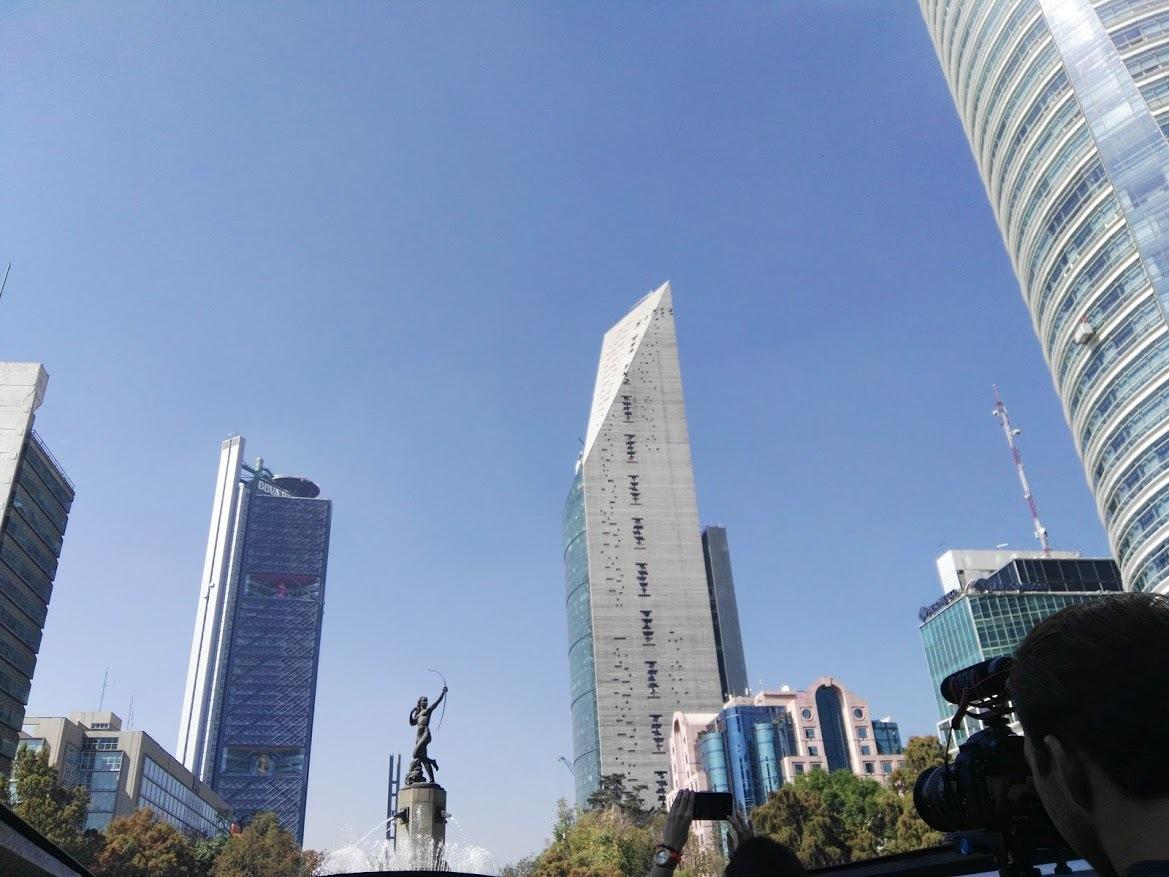 Foto de Huawei GX8 (2/5)