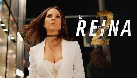 Netflix y Telemundo están detrás de la segunda temporada de 'La Reina del Sur': este es el elenco de la serie que llegará en 2019