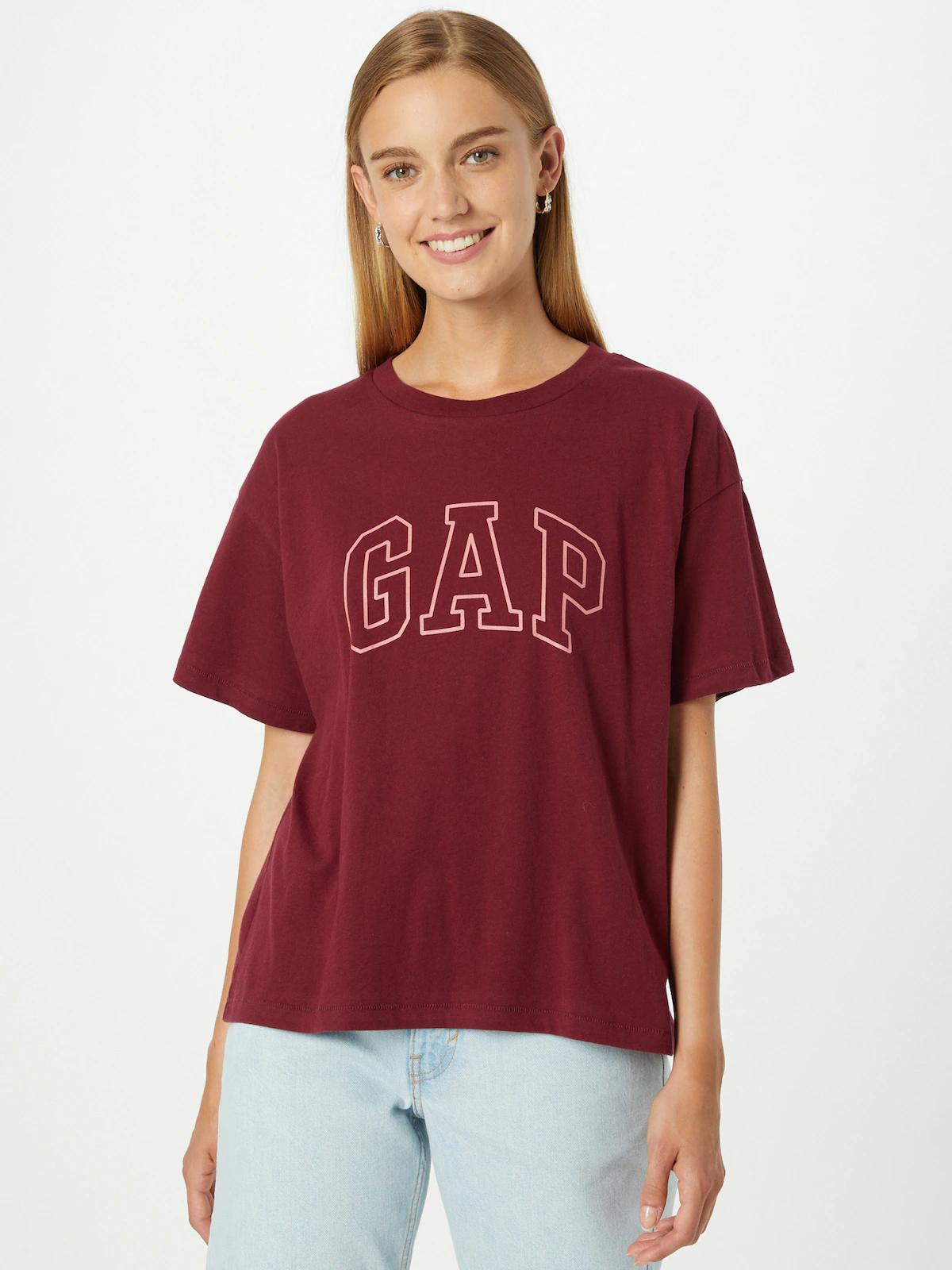 Camiseta 'EASY'