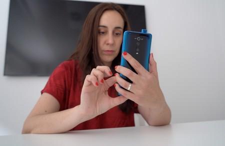 Xiaomi Mi 9T y 9T Pro en oferta en AliExpress Plaza con envío desde España y garantía en nuestro país