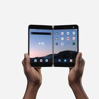 El Surface Duo, un poco más cerca: ya se puede comprar en la Tienda de Microsoft de los Estados Unidos