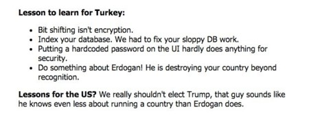 Turkeydatabase1