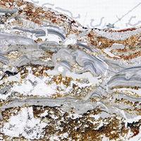 Tiene 3.480 millones de años y es la primera evidencia de vida