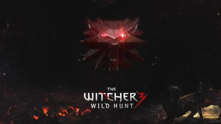 The Witcher 3: Wild Hunt se ve fantástico en su nuevo gameplay corriendo a 1080p/60fps