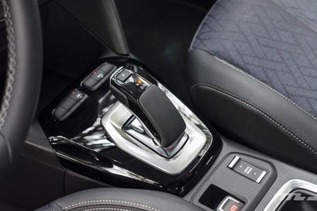 Opel Corsa E 2020 Prueba Contacto 011