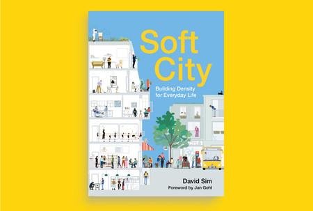 """Tenemos que vivir en ciudades """"blandas"""" no en ciudades impresionantes pero """"duras"""""""