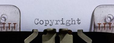 Cuando el copyright se convierte en excusa para censurar una opinión en Internet