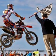 Foto 17 de 38 de la galería alvaro-lozano-empieza-venciendo-en-el-campeonato-de-espana-de-mx-elite-2012 en Motorpasion Moto