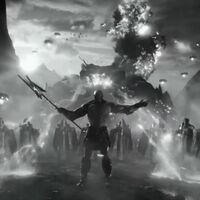 """El nuevo tráiler de 'Justice League: The Snyder Cut' llega para """"celebrar"""" el tercer aniversario del estreno de 'Liga de la Justicia'"""