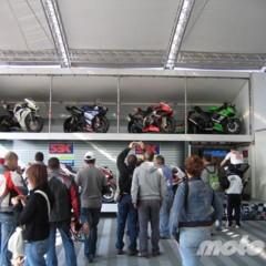 Foto 8 de 51 de la galería matador-haga-wsbk-cheste-2009 en Motorpasion Moto
