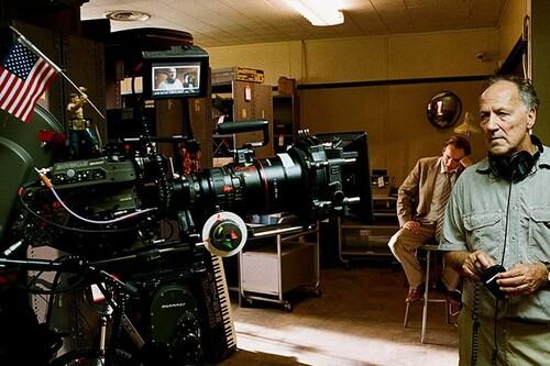 Werner Herzog: las 11 mejores películas para conocer a un cineasta fascinante