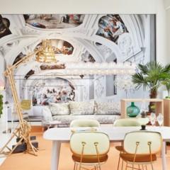 Foto 9 de 10 de la galería showroom-de-moooi-en-amsterdam en Decoesfera