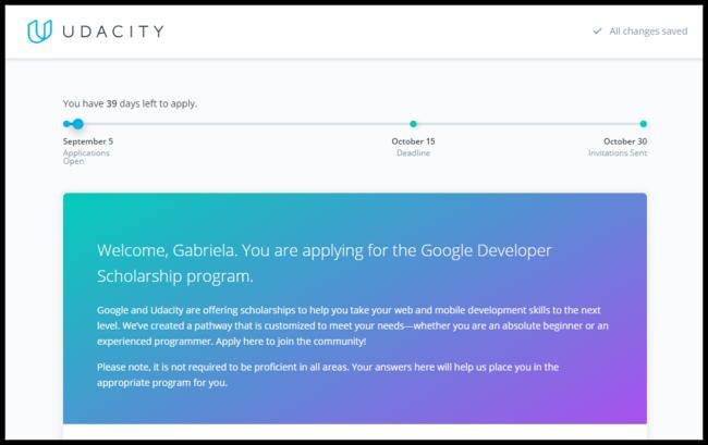 Admissions Udacity Google Chrome 2017 09 06 16 02 39