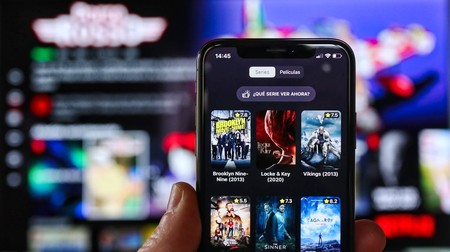 Descubre en qué plataforma ver una película o serie con TVSofa: Netflix, HBO, Amazon Prime, Movistar+ y más
