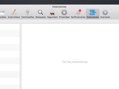Atención, desarrolladores: Apple renueva los certificados para utilizar Wallet y los complementos de Safari