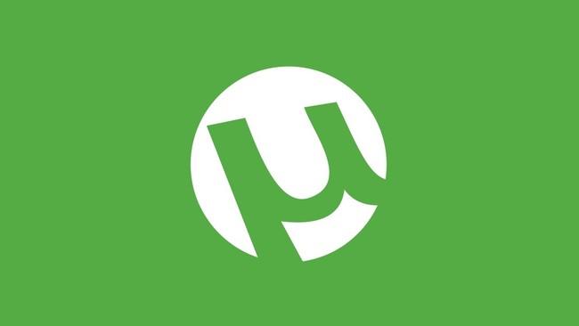 ¿Usas uTorrent en tu equipo? Un fallo de seguridad puede hacer que un tercero tome el control de tu PC