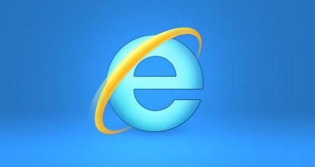 Cómo ver páginas que requieran Internet Explorer desde Safari