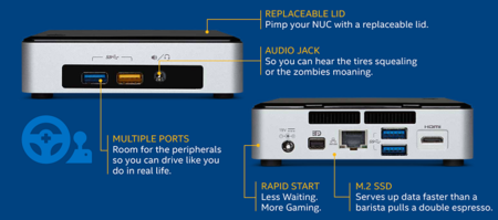 Intel Nuc Broadwell Novedades 1